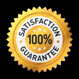 Satisfaction_Guarantee1